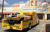 _images/_dvdbonus/indy/_thumbs/SMM-Indy-Prudhomme Hauler-Regal.jpg